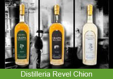 Distilleria Revel-Chion