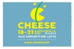 Cheese for young people & kids