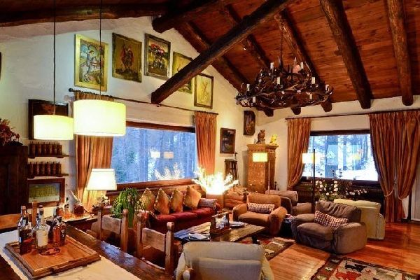 Accademia dell\'Alta Cucina di Montagna - Piemonte Terra del Gusto ...