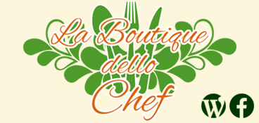 Boutique chef