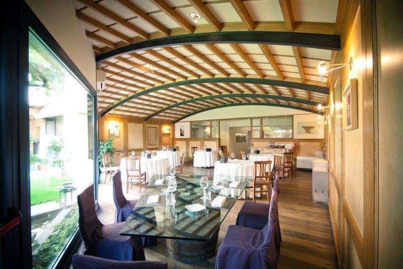 La Credenza Torino : Ristorante la credenza cena champagne encry piemonte terra del