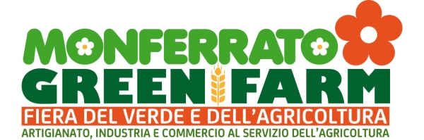 MONFERRATO GREEN FARM