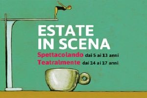 ESTATE IN SCENA