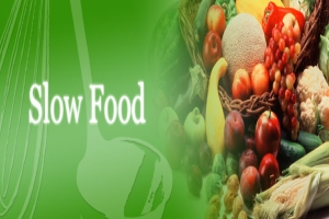 www.slowfood.it