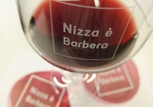 NIZZA È BARBERA 2019