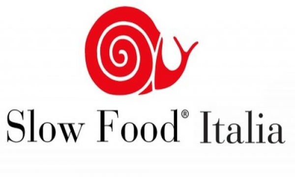 Autogrill e Slow Food Italia