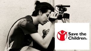 """TuttoMondo Contest"" di Save the Children"