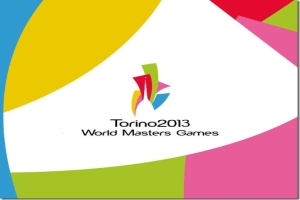 World Master Games 2013